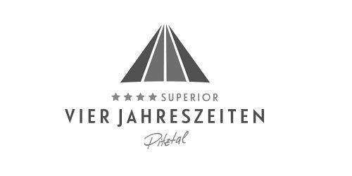 logo 4j