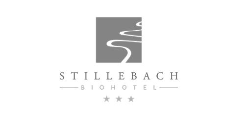 Logo Biohotel
