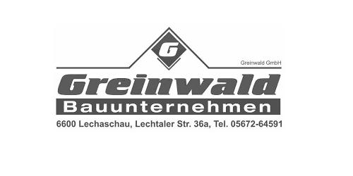 logo greinwald