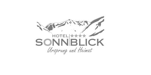 logo sonnblick