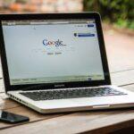 Google Kampagnen Optimierung