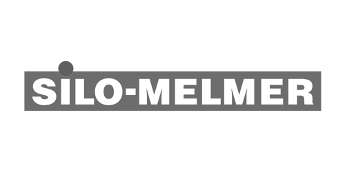 sw_silo-melmer